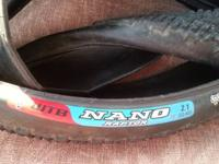 Barely used tire original cost 40$. 29in wtb nano
