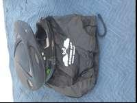 Mountain Biking gear for sale. I have gotten out of the