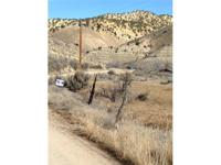 This property has approximately 400 ft. of frontage on