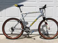 MSRP: $2,799.00 Asking Price: $750.00 OBO Nice
