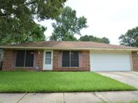 Move-in ready 3 bedroom home Location: South River