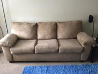 Type:Living RoomType:Sofas Bought this sofa in Boscov's
