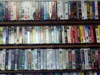 Looking for good quality and cheap movies? We have many