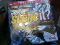 brand new and factory sealed. movie scene it second