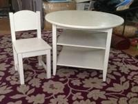 Furniture for sale, most of it just 3 years old,