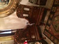 hey i have lote of staffe beautiful antique furniture