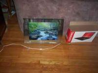 We have four moving pictures for sale they all for have