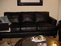 Furniture sale and other items from apartment-- Low