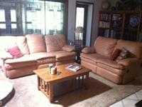 Moving sale! Clothes, books, dishes, home decorations,
