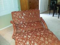 Moving SALE!!! COME GET IT!!! (Henderson Nevada) 1)