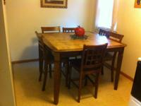Dining Room Set 1930 S Berkey Amp Gay Include In This Week