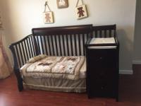 Moving sale can deliver any items-Beautiful bedrooms