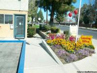 $700 / 2br - 860ft - Lovely 2 BR 1 BA Available