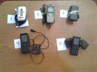 moving sale cellphones all kinds number 2 needs a