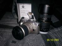 film camrea for sale for 80.00 to 100.00 will not go