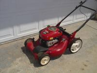 Mower Good condition call  // //]]> Location: Orlando