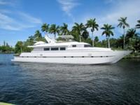 Accommodations and layout Sleeps 8 in four staterooms
