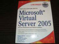 This is a paper back book in very good condition. FREE