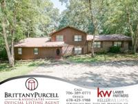 WWW.1052SWEETWATERCIRCLE.INFO Call  today to