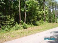 *0.147 acres of vacant land for sale by owner *Located