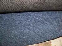 THIS CARPET CAN BE USED FOR BOATS ,CARS PORCHES,DOCKS,