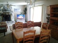 Multifamily 8 %+ CAP Rate - $799,000. Place: South Lake
