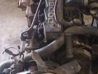 93' Dodge Cummins Engine Intercooled. Not sure of the