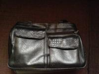 Several purses for sale. In total amount.  ** St Johns