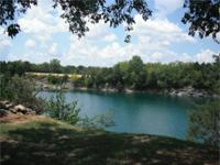 Development Acreage Lake Waterfront Enchanting