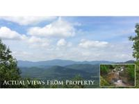 500+ FEET OF MOUNTAIN CREEK ONLY $9,900! UP TO 5+