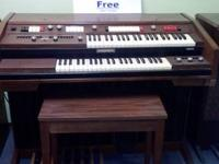 Benefit from K ~ Music's Special Music Education Organ