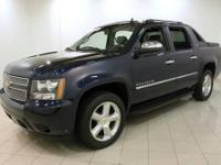 Hello, I'm selling my 2010 5.3L V-8 cyl Chevrolet
