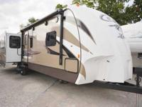 If you are trying to find a travel trailer with the