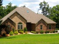 Must See beautiful home!!!  235 Tranquil Lane.