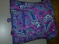 *MUST SELL* New and used Vera Bradley for sale!! New