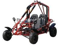 MXR 110cc Jeeper Sand Rail CALL SCOTT TODAY AT !!! This