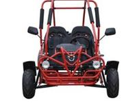 MXR 110cc TrailBlazer Go Cart CALL SCOTT TODAY AT !!!