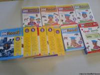 Your Baby  Can read collection,starter