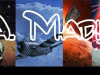 I have fifteen independently published sci fi, fantasy,