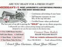 If you're planning to sell your home in the next few