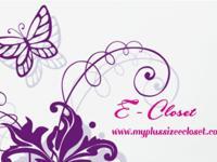 Beautiful apparel, handbags, cardigans, shoes &