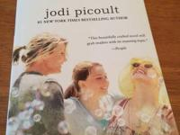 My Sister's Keeper: A Novel. by Jodi Picoult.