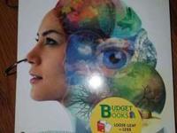 Psychology (Loose Leaf Version)10th EditionDavid G.