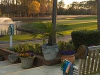 4 Day/3 Night South Carolina Escape Ellington at