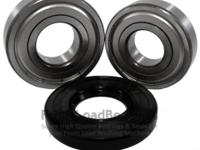Beaumark Washer Tub Bearing and Seal Repair Kit High