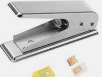 hello! i can cut your sim (ideal cut) SIM Card