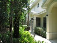 Naples Florida-Fiddlers Spring Ground level 1847 Sq.