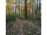 South main Indiana deer hunting home for sale near