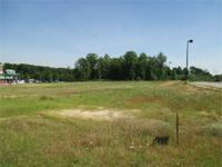 REAL ESTATE AUCTION: Prime Commercial Land! Auction