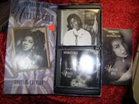 Natalie Cole Unforgettable Special Edition $20.00   885